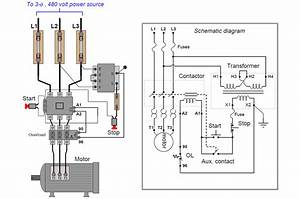 Treadmill Motor Controller Circuit