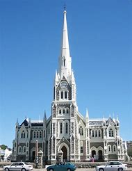 Most Beautiful Churches in South Africa