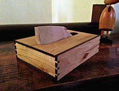wood crafts plans  patterns craftfreebiescom