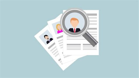 Udemy Create A Resume Website by Improve Your Resume Writing Skills Create Resume