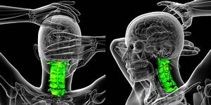 Spinal Fusions By Orthopaedic Surgeons Linked To Greater