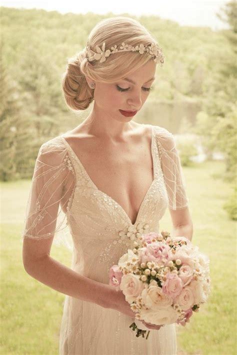 les 25 meilleures id 233 es de la cat 233 gorie robes de mari 233 e vintage sur robes de mari 233 e
