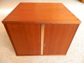 coin cabinets for sale antiques atlas coin collectors cabinet swann heddon on
