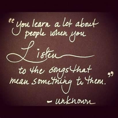Quotes Speaks Speak Words Volumes Wise Say