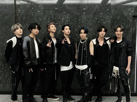 bts announces details   japanese album map
