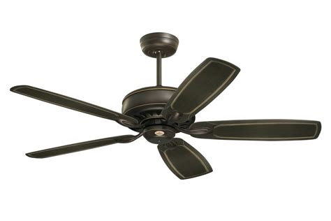 72 inch ceiling fan emerson cf921ges avant eco energy star indoor ceiling fan