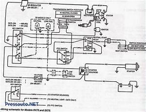 John Deere 850 Wiring Diagram Schematics With 316 Pdf