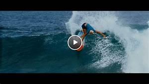 Soul Surfer movie, Soul Surfer movie license ...