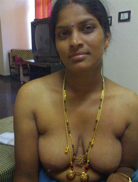 Telugu Wife By Ramyareddy34