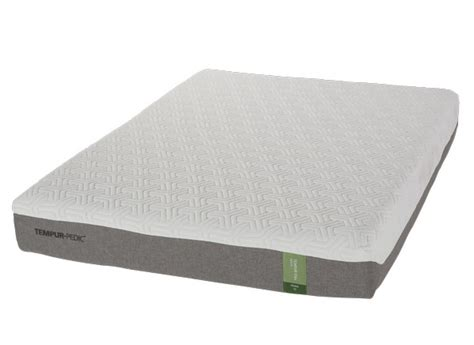 tempurpedic mattress prices tempur pedic tempur flex prima firm mattress prices