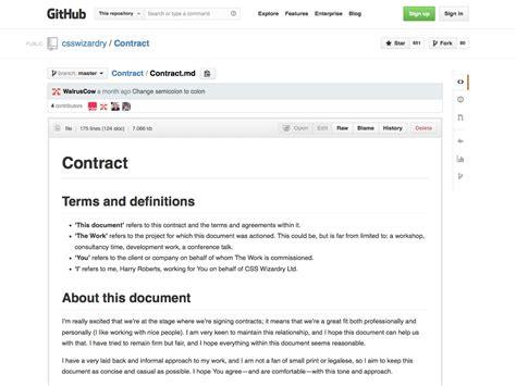 boilerplate template what s new for designers december 2013 webdesigner depot