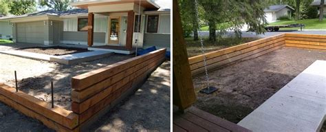 cheap backyard fence ideas best 25 cheap fence ideas ideas on cheap