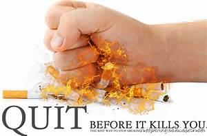I Quit Life Hd Wallpaper | Auto Design Tech