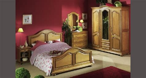 meubles lambermont chambre awesome chambre rustique chene gallery yourmentor info