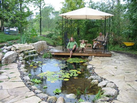 backyard ponds waterfalls pictures small backyard ponds and waterfalls ponds and waterfalls robin aggus natural landscaping