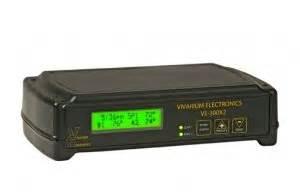 Amazon.com : Vivarium Electronics VE-300X2 Dual Zone