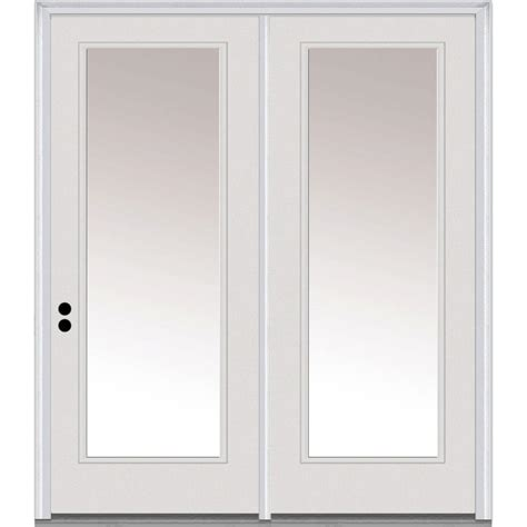 center hinged patio patio doors exterior doors doors