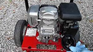 Honda Xr2750 Pressure Washer Parts Diagram  Honda  Auto Parts Catalog And Diagram