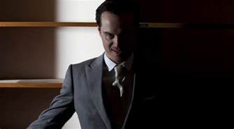 Jim Moriarty (Sherlock) Series 2 Quotes | Planet Claire Quotes