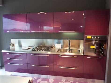 idea cucine moderne promozione cucine scavolini idee di design per la casa