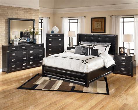furniture high quality  cozy  ashley furniture