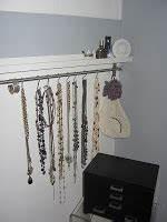 Taschen Aufbewahrung Ikea : kreativ oder primitiv accessories aufbewahrung ~ Orissabook.com Haus und Dekorationen