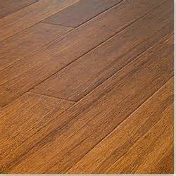 yanchi bamboo engineered handscraped collection carbonized