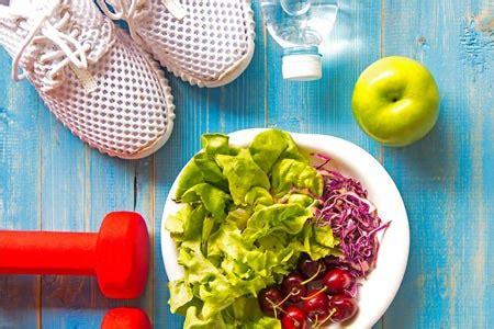 alimentazione prima dello sport alimentazione e sport la dieta dello sportivo farmacia