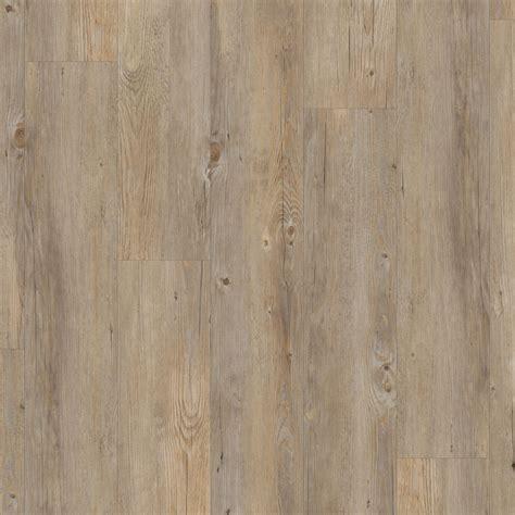vinyl plank flooring karndean karndean van gogh country oak vgw81t vinyl flooring