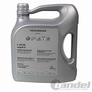Audi Diesel Zurückgeben : 8 58 l 5 liter original audi l 5w 30 longlife iii ~ Jslefanu.com Haus und Dekorationen