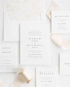 zarah ribbon wedding invitations ribbon wedding With wedding invitations with photo and ribbon