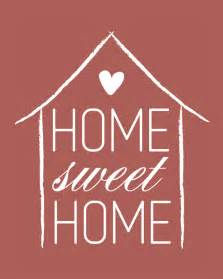 graphics for modern home sweet home graphics www