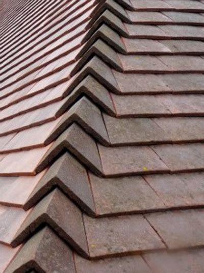 Tuile Aretier toiture fr mod 232 les et exemples d ar 234 tiers selon sa toiture