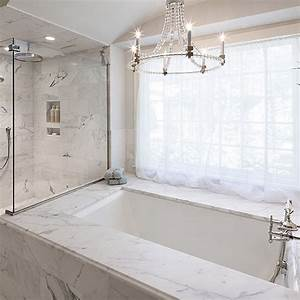 Bathtubs Idea Awesome Undermount Tub Kohler Faucets