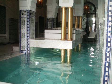 prix chambre hotel mamounia marrakech mamounia marrakech photo de la mamounia marrakech