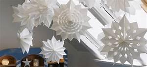 Stern Aus Butterbrotpapier Anleitung : papiersterne aus butterbrott ten ~ A.2002-acura-tl-radio.info Haus und Dekorationen