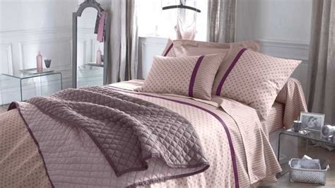 chambre style romantique deco chambre style romantique visuel 8