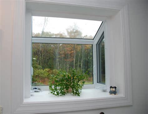 garden window prices garden windows pella garden ftempo