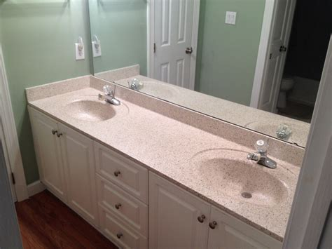 Durham Nc Bathtub Refinishing Cheap Living Room Furniture Phoenix Occasional Chairs House Hunters Renovation Converted To Master Bedroom Pictures Of How Decorate A Country Decorating Ideas Design With Red Carpet Duck Egg Images Glitter Wallpaper For Uk