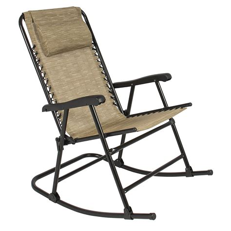 5229 luxury folding chairs luxury rocking lawn chair folding stock of chairs