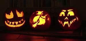 Woher Kommt Halloween : die nellenburg blog archive schnitzt auch dieses jahr wieder k rbisgeister halloween auch ~ Orissabook.com Haus und Dekorationen