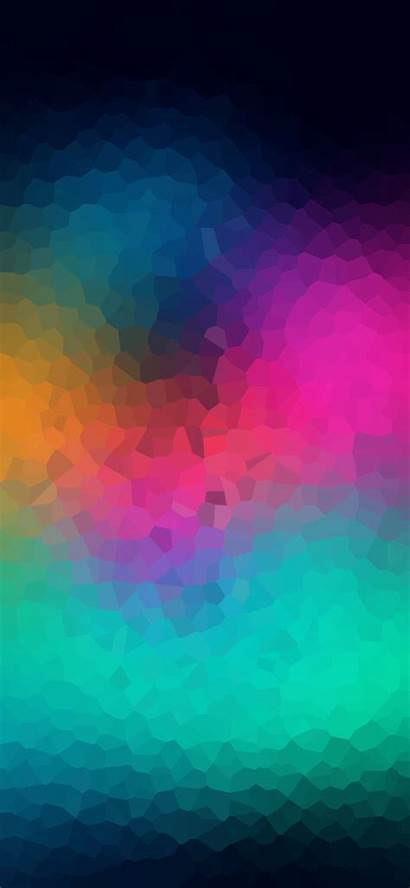 Iphone Wallpapers 4k Apple Colorful Phone Cool