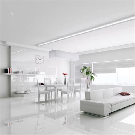 high gloss white flooring falquon flooring high gloss flat edge white laminate flooring d2935 falquon flooring from gw