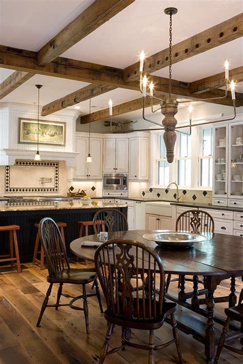 country kitchen fort wayne in residence 58 portfolio wayne windham architect 8438