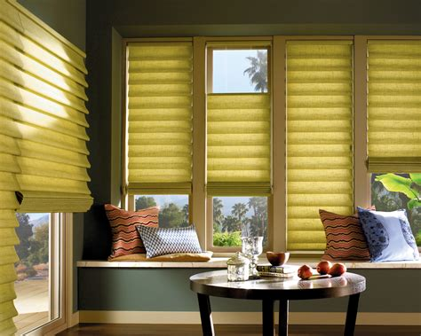 Blinds And Window Treatments by Vignettes Window Coverings Window Treatments