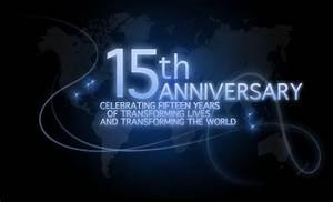 20111009 - 15th Anniversary | sethskim.com