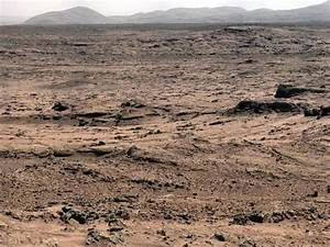 American Geophysical Union: Update on Mars Curiosity's ...