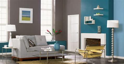 Wände Farben Ideen by W 228 Nde Farben Ideen