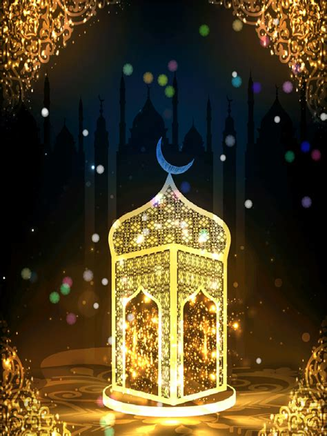 Free Islamic Picture by Islamic Live Wallpapers Mobile Wallpaper High