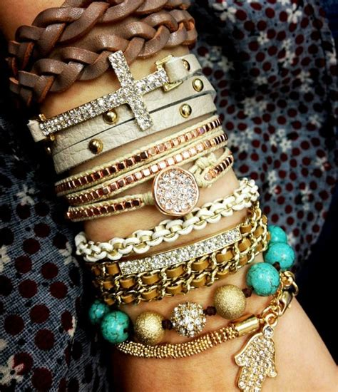 Stacking Bracelets…  Lily & Noa ™  From The Heart Of. Stackable Gold Bangle Bracelets. How To Open A Bangle Bracelet. Gold Filled Bracelet. James Avery Wedding Rings. Faberge Brooch. Bubble Bands. Element Rings. Couple Wedding Rings
